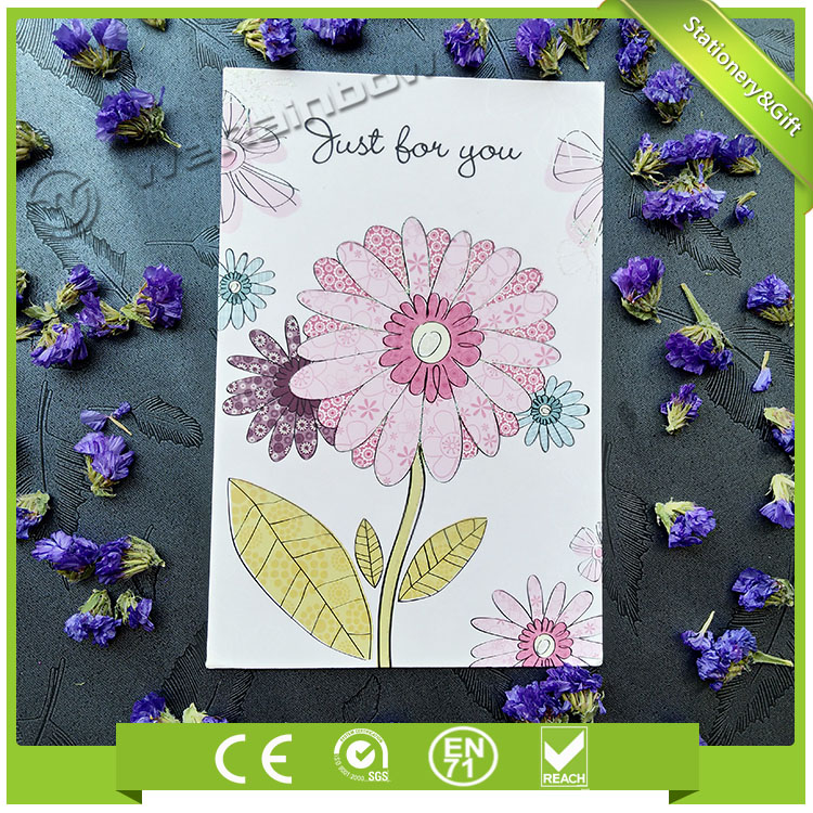 free sample best gift classic birthday card greeting saying