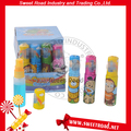 Happy Small Animal Spray Candy with Fruit Flavor