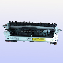 RG5-5064-000(220v) RG5-5063-000(110v) 100% compatible new OEM quality fuser fixing assembly for hp 4100