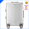 Men and women spinner hard travel trolley luggage bags cases