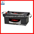 Maintenance Free Calcium Battery MF115F51 12V120AH