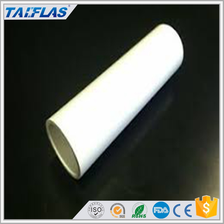 Quality assurance 8 inch pvc irrigation pipe