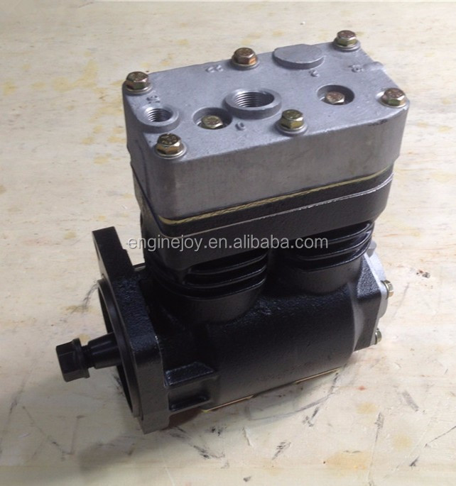 Air Compressor FOR TRUCK PARTS LP4814 1303226
