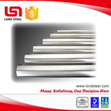 astm a312 tp444 cold finished seamless stainless steel pipe for best price