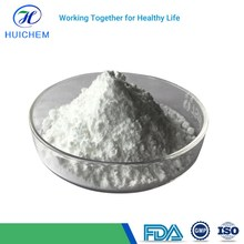 Hot selling! high quality competitive price!! Atorvastatin CAS#134523-00-5