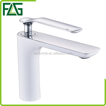 FLG professional sanitary ware high quality best seller basin faucet