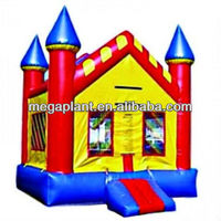 bouncy roof bounce house for sale craigslist