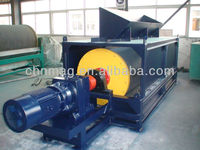 Iron Ore Dry Magnetic Separator