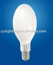 High pressure mercury lamp 250W/GGY/
