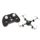 JJRC H8 Mini 2.4GHz 6 Axis Gyro 4CH RC Mini Drone 360 degree Eversion Pockter Quadcopter Helicopter