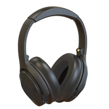 Hot sale competitive price wired noise cancelling headphones for ps3 cheap wireless stereo headset
