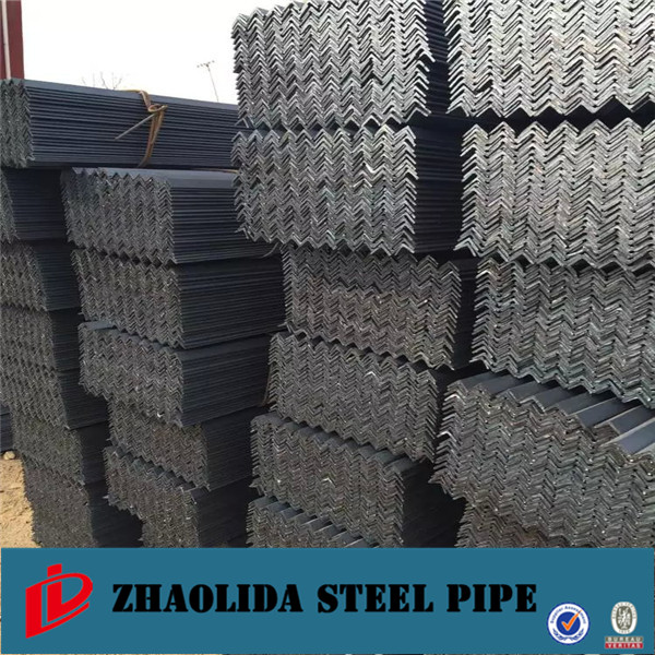iron price per ton ! angle iron sizes h profile steel