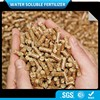 Spherical wood pellet supplier in cheap price