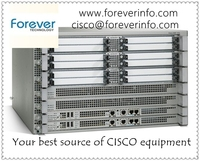 CISCO ASR1001 Competitive price,F/S condition.
