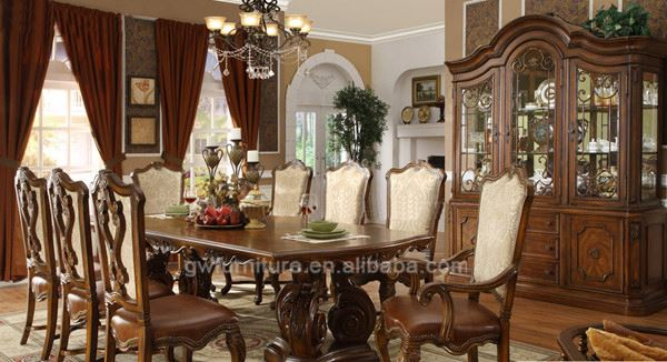 egyptian reproduction furniture