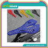 hot sale bicycle saddle cushion ,W035, bicycle cushions