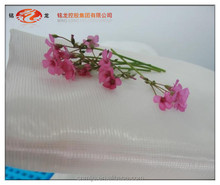 types of knitted fabric,100%polyester mesh,tent/tarpaulin covers material