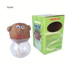 New Invented plastic eyes for doll chicken that lays eggs toy , crochet toy