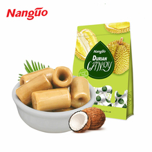 Durian hard candy manufacturer