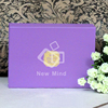 Cosmetic Cosmetics Kosmetik Box Kotak Packaging