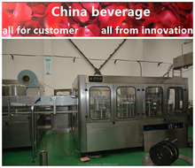 Factory direct price high-precision bucket filling machinery manufacturer