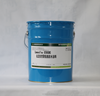 Gray Moisture Curable Comensflex 8268GNS One Component Non-Sagging PU (polyurethane) Waterproof Coating