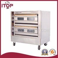 big electric oven price in india
