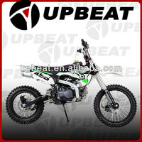 mini cross 125cc dirt bike for sale price TTR pit bike