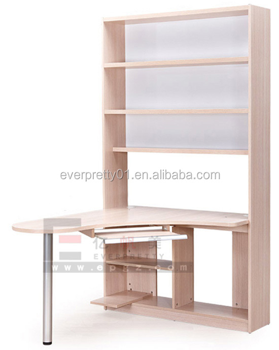 Bedroom Furniture Hotel Dressing Table Modern Dressing Table