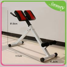 multi adjustable bench home sit up exercise equipment
