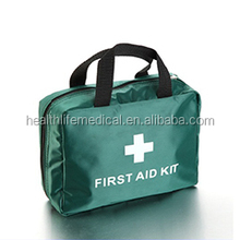 326pcs Large travel Home First aid kit