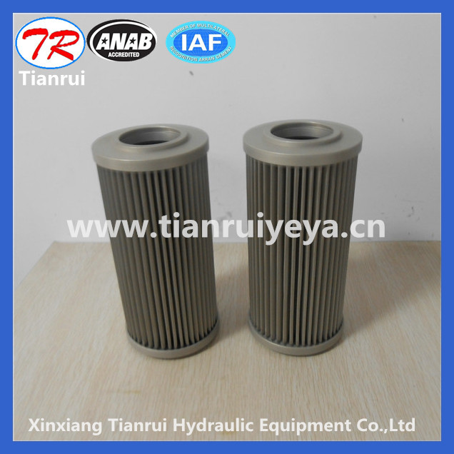 Replacement for Epe hydraulic filter,oil filter elements 101300G250006P