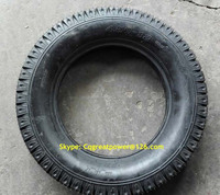 Three wheel bicycle tyre 18x2.125