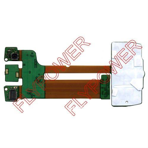 Flex cable without camera for Nokia E66