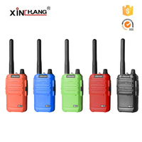 Xinchuang Low Price Colorful kids walkie talkie With Long-term Service