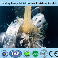 Rapid Cooling Knitting Machine Oil