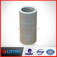 Brand new for high pressure hydraulic oil filter