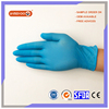 SHINEHOO Disposable Chemical Industrial Examination Gloves