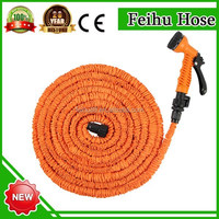 innovative and creative products water hose garden hose reels