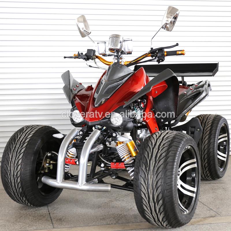 List Manufacturers Of 250cc Atv Reverse Gearbox Buy 250cc Atv
