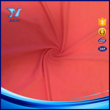 China manufacture professional antibacterial spandex acetate fabric