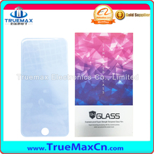Best Quality 100% Full Cover Ttempered Glass Screen Protector for iPhone 7