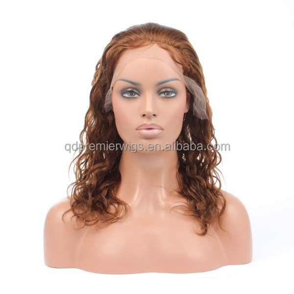 wig china free sex show virgin manufacturers blonde hair wig short wig for black women