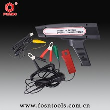 FS2108C Useful Diesel Engine Timing Tools Inductive Timing Light