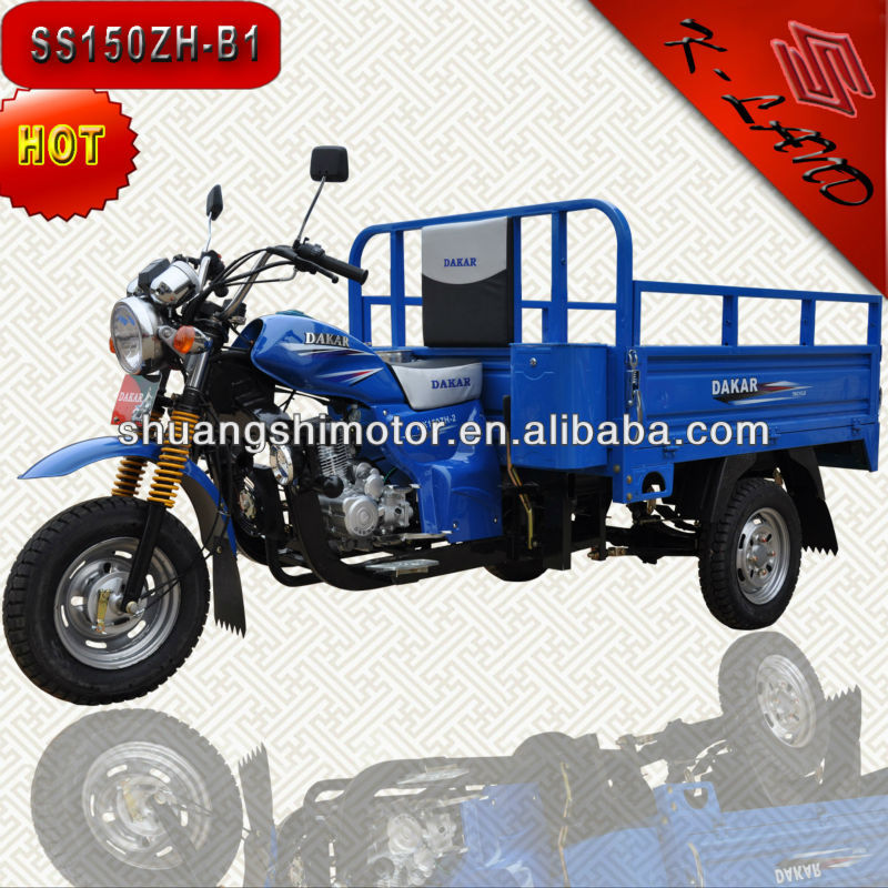 150cc motorized tricycles for adults