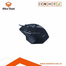 Game Mouse 8D Gaming Optical Mouse For Mouse Gamer Gaming