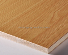 16mm melamine plywood 9mm 12mm 15mm 18mm plywood falcata core cheap price