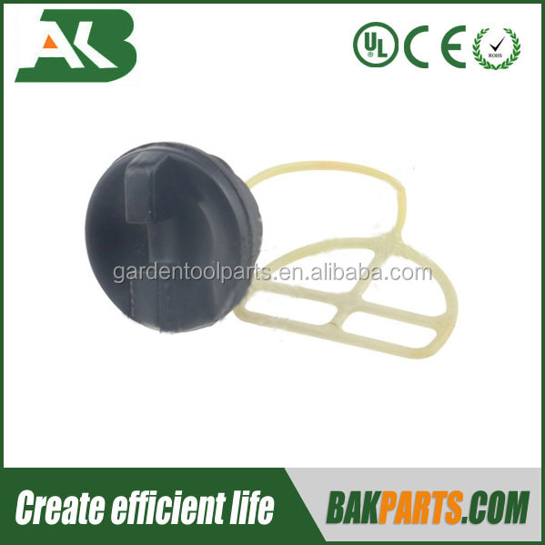 25cc Chainsaw Fuel Tank Cap for 2500 chain saw