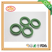 green aging resistance epdm rubber cup seal for master cylinder