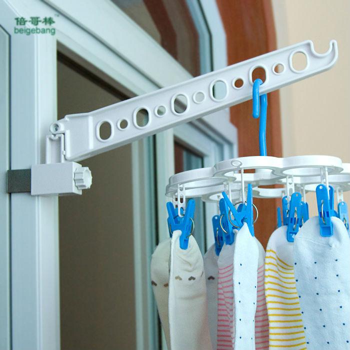 Балкон вешалки для одежды mah-1-вешалки и полки-id товара::1.